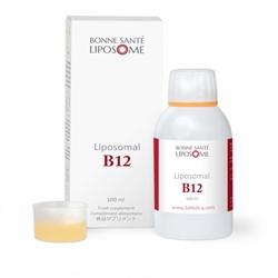 https://mmswinkel.com/Liposomal%20Vitamin%20B12%20(Vanilla-Apricot)%20-%20100ml.htm