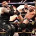 Resultados NXT 1 de marzo de 2017