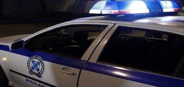78 Συλλήψεις σε επιχειρήσεις της ΕΛ.ΑΣ.