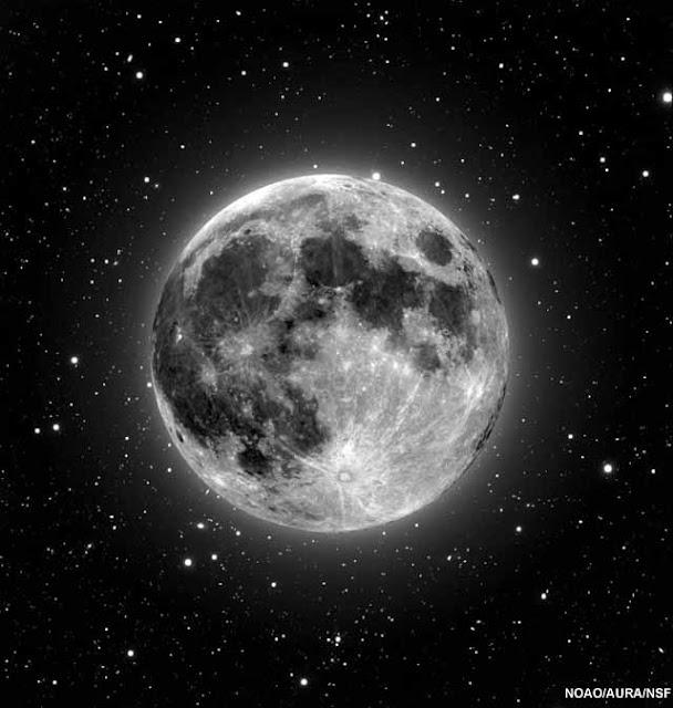 5 Hal Yang Tidak Kamu Ketahui Tentang Bulan,groundpedia,moon