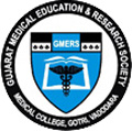 GMERS Gujarat (Gujarat Medical & Education Research Society) Recruitment 2014 gmers.gujarat.gov.in Advertisement Notification Nurse posts