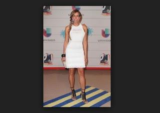 Lily Estefan Zapatos
