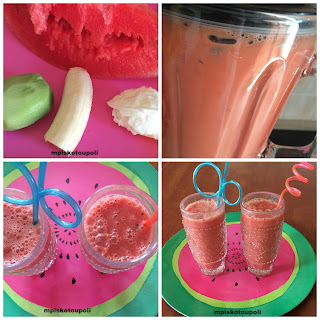 watermelon beverages2
