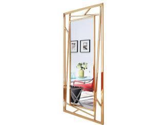 zrkadlá Reaction, zrkadlá na stenu, interiérový nábytok
