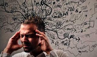 ansiedad pensar