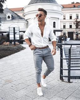 Jogger Pantolon Önerileri