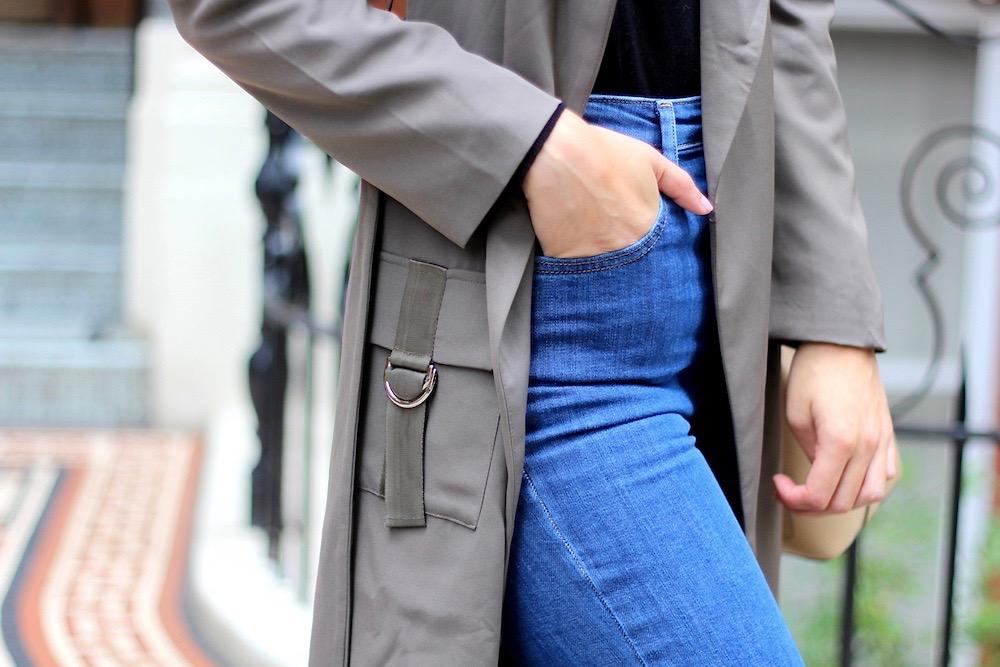 asos mom jeans farleigh's