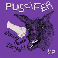 [2013] - Donkey Punch The Night [EP]