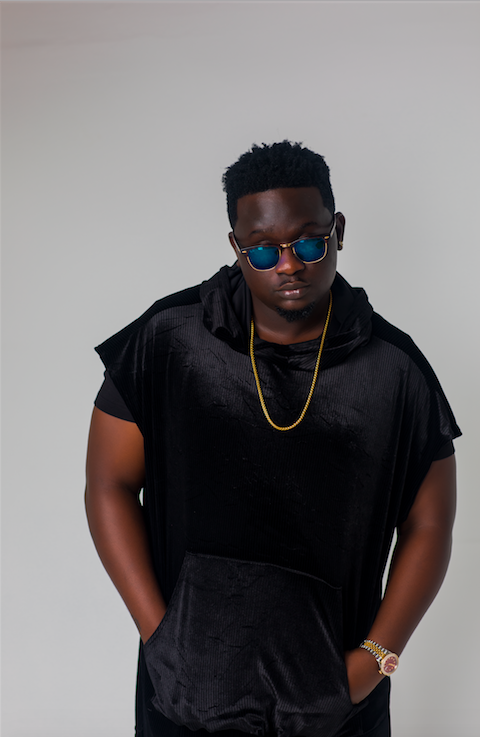 Alleged Child Abduction - Wande Coal Releases Statement