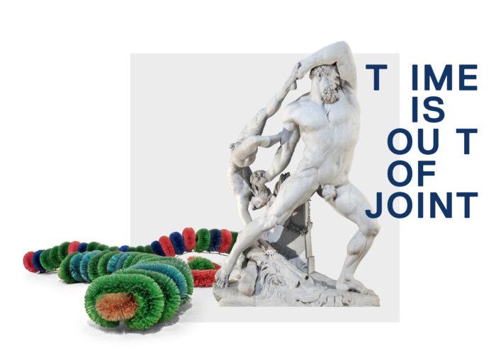 Visita Guidata alla Galleria Nazionale d'Arte Moderna e Contemporanea