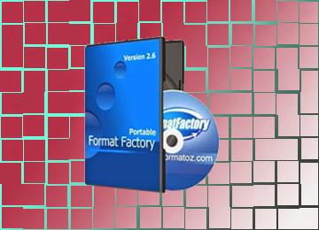 Wd-kira,Cara Mudah Mengubah Video Menjadi Mp3 terbaru 2014, convert video, aplikasi untuk merubah format file, cara merubah video menjadi musik, Download format factory terbaru 2014, cara mudah, download aplikasi konversi