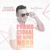 Junior Vianna lança novo CD Promocional Novembro 2016
