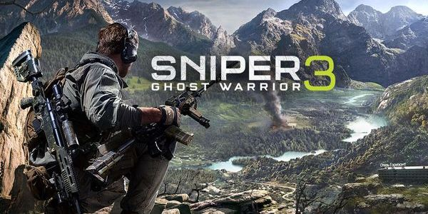 Api-ms-win-crt-convert-l1-1-0.dll Sniper Ghost Warrior 3 Download