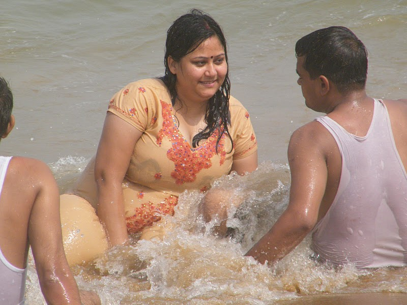 Glamarous Indian Aunties Real Life Hot 1 - Hd Latest Tamil -2141
