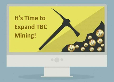 where can i sell my tbc in nigeria