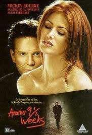 Another Nine And A Half Weeks (1997) 1080p 1GB UNRATED WEB-DL Dual Audio [Hindi 2.0 Eng 2.0] mkv