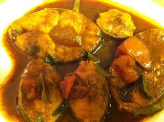 மீன் குழம்பு,tamil samayal
