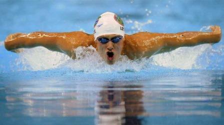 Pengaruh Latihan Fisik Renang Gaya Dada 50 Meter terhadap Fisiologi Tubuh