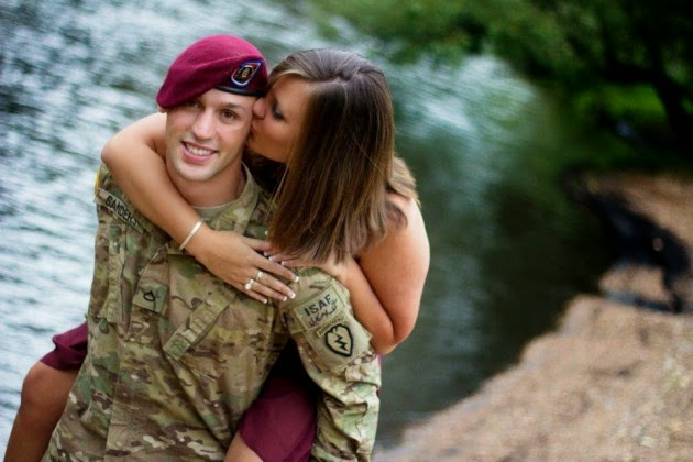 Is uniform dating free
