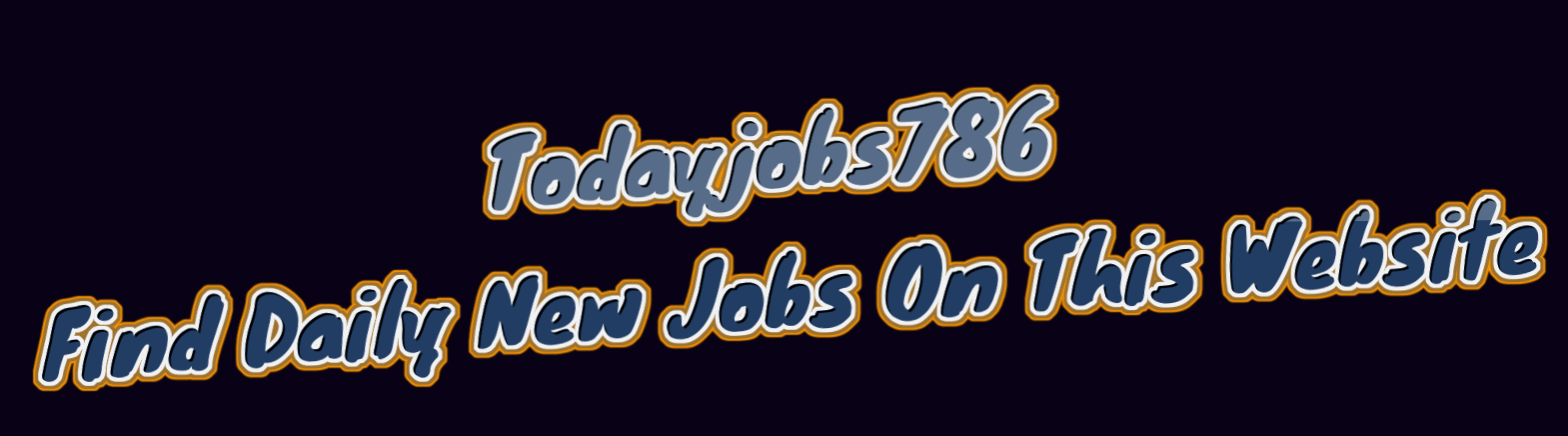 Todayjobs786