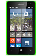 microsoft-lumia532-specification-price