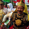 Penyidik KPK Benarkan OTT Rommy Ketum PPP