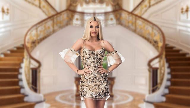 colectie KoKoa Couture