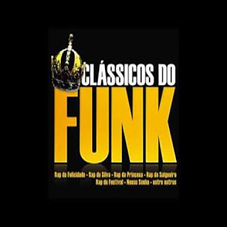 Clássicos do Funk 2016 318842314f