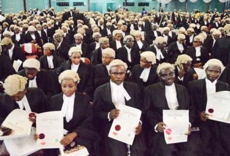 21.6-per-cent-fail-Nigerian-law-school-bar-exam