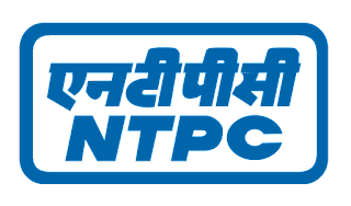 NTPC Recruitment 2018 - 2019