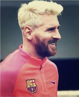 صور ميسي 2018  خلفيات ليونيل ميسي كبيرة الحجم HD تصاميم صورة Messi فوتوشوب