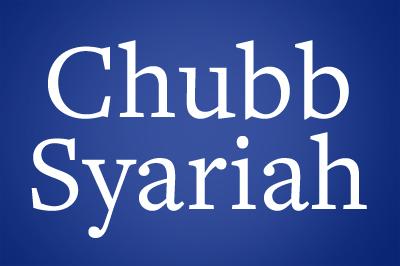 Perbedaan Antara Asuransi Syariah dengan Asuransi Konvensional