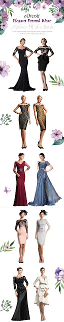 http://www.edressit.com/mother-of-the-bride-dresses-women_c82