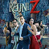 Download Film Reuni Z (2018) WEB-DL Full Movie