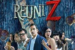 Download Reuni Z (2018) Full Movie