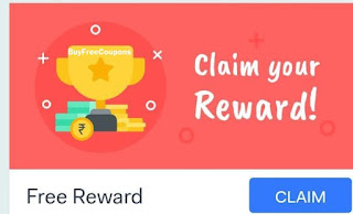 hike-app-claim-reward
