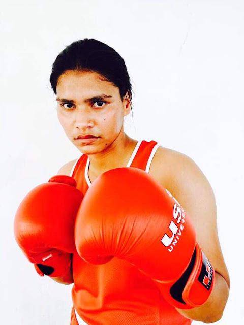 boxer-sagar-narwat-faridabad