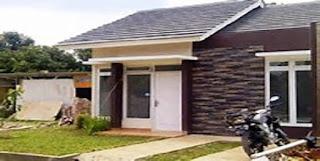 6 Solusi Cerdas Sebelum Membangun Rumah Anda