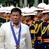 Duterte: Shoot them' if Leyte mayor, son refuse to surrender