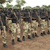 2018 Nigerian Army 77 Regular Recruits Result Available Online Now