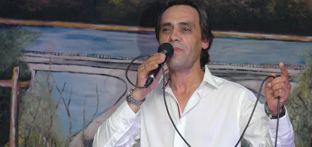 """Zé Cabra está de regresso com novo álbum """"Dançar, curtir até cair"""""""