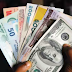 Exchange Rate 1/11/16: Today's Naira Rate Against Dollar, Pound and Euro