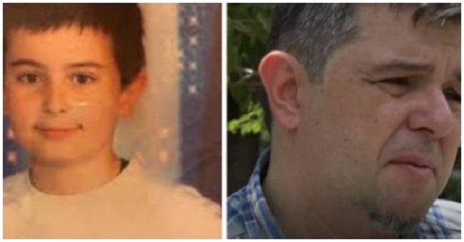 Ραγίζει Καρδιές ο Πατέρας του 13χρονου Δημήτρη: «Να μην πονέσει άλλος, όπως πονάω εγώ σήμερα»