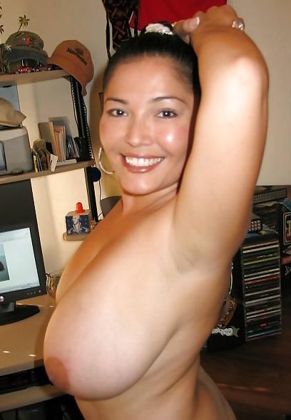 Big tits mongolian, black irish pictures