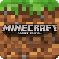 Minecraft Pocket Edition v1.1.0.8 Apk Mod Terbaru For Android