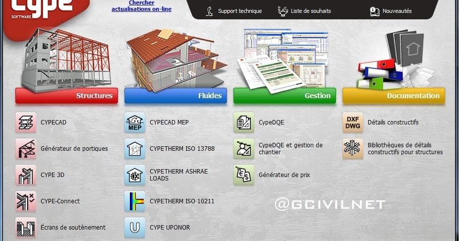 logiciel bael gratuit