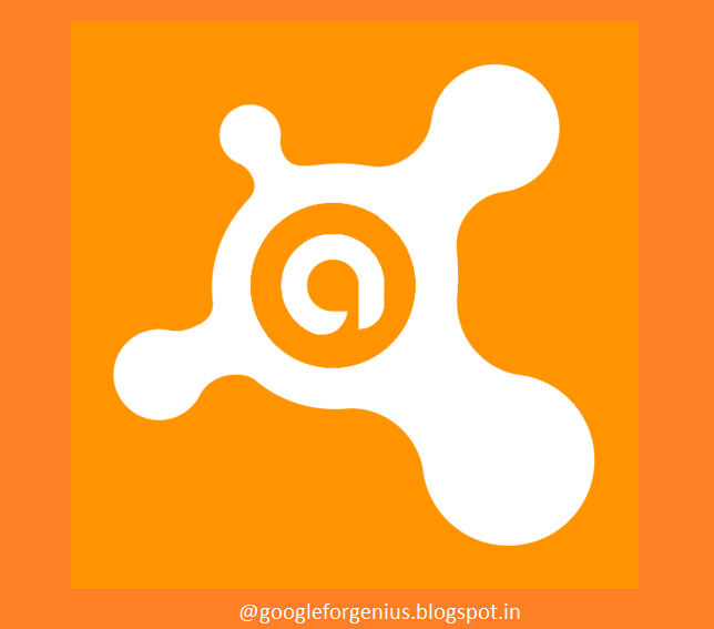 free download avast antivirus 2013 full version with serial key
