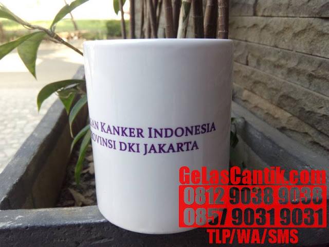 TOKO SOUVENIR GELAS MURAH DI JAKARTA