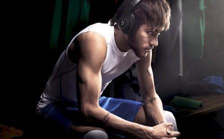 Pengertian Mental Training dalam Olahraga