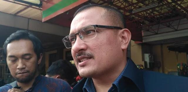 Demokrat: Kritik JK Soal LRT Jujur Apa Adanya